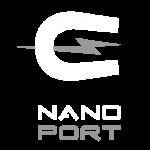 nanoport_logo