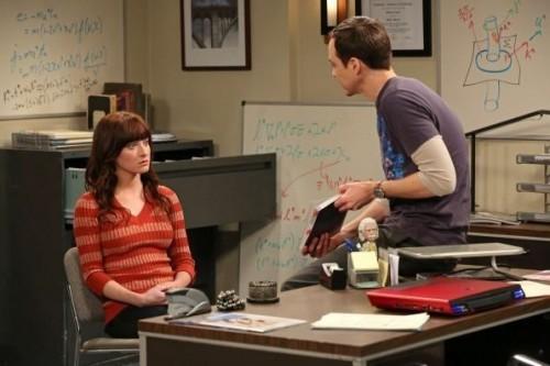 Big-Bang-Theory -MEGA-Nanodots