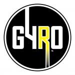 GYRO_LOGO_WH