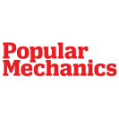 Popular-Mechanics_logo