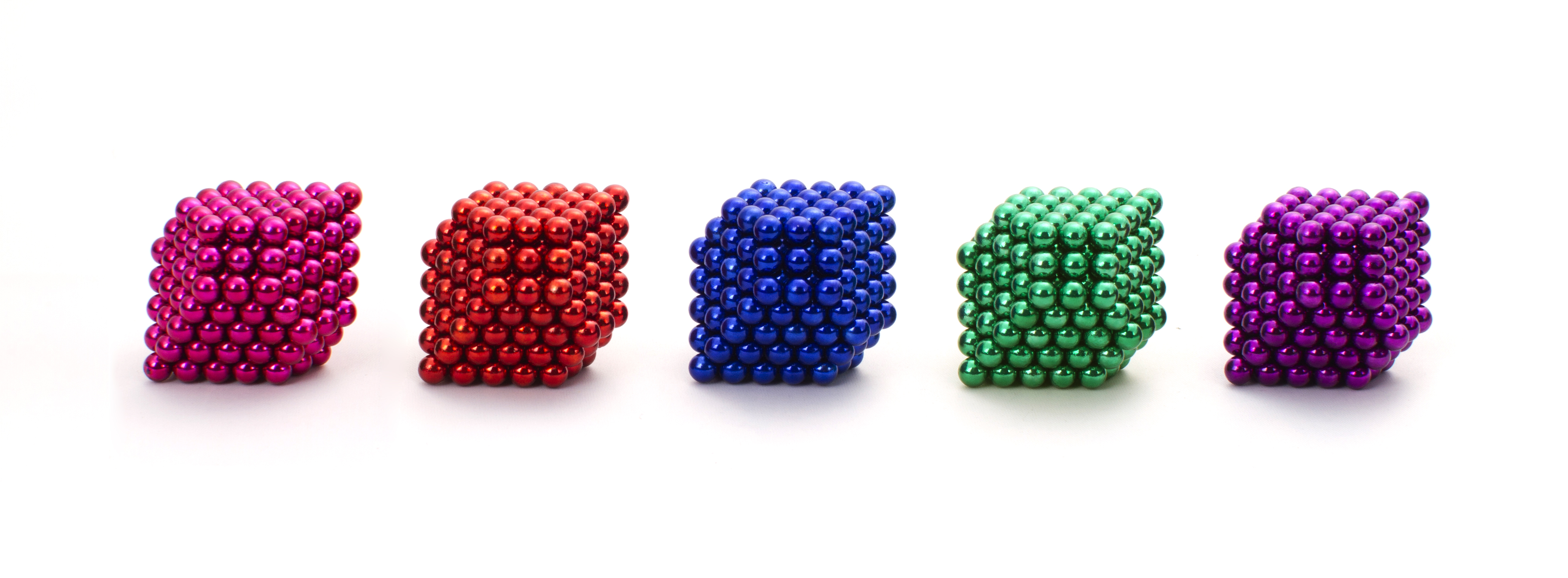 Color-Coated-Nanodots