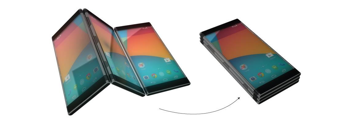 folding-tablet-model-v2
