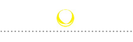 product_nanodots